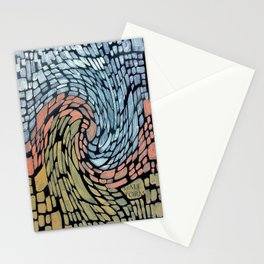 :: 4 am :: Stationery Cards