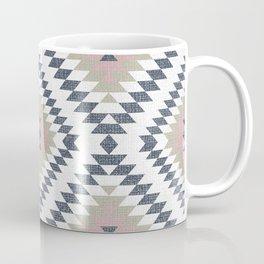 CHU-CHU Coffee Mug