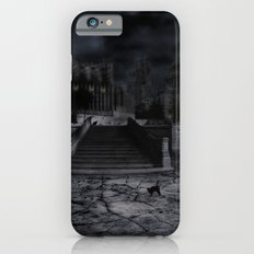 Whilst the city sleeps iPhone 6s Slim Case