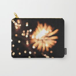 Prime Fireworks 1 Carry-All Pouch