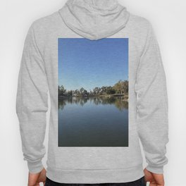 Let Us Reflect Hoody