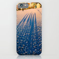 Shadows Slim Case iPhone 6s