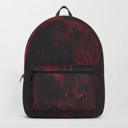 Sangre Backpack