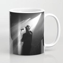 Concert 1 - Mikky Ekko Coffee Mug