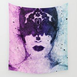 50 shades Wall Tapestry