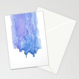 Kosmos 7 Stationery Cards