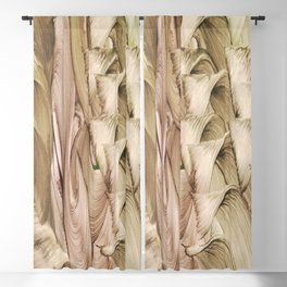 Eirene Blackout Curtain
