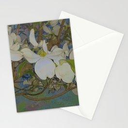 Dogwood Alliance Stationery Cards