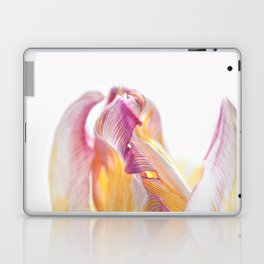 Forms of Tulip II Laptop & iPad Skin