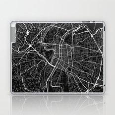 Lyon Laptop & iPad Skin