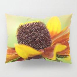 AFE Rudbeckia Pillow Sham