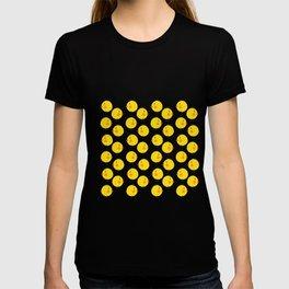 chick chick T-shirt
