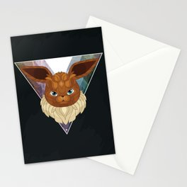 Evee Stationery Cards