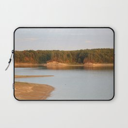 Wolf Creek Overlook Laptop Sleeve