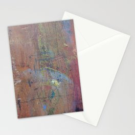 Surfaces.22 Stationery Cards