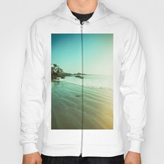 CDM Waves. Hoody