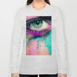 v-bes Long Sleeve T-shirt