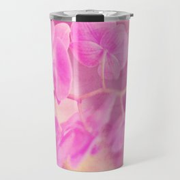 Scripted Orchid Travel Mug