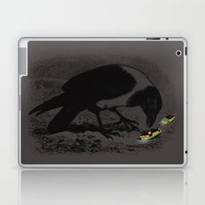 Dinobirds Laptop & iPad Skin