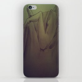 Relaxation  iPhone Skin