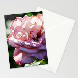 flower.3 Stationery Cards