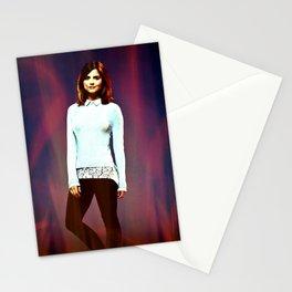Ozzie Stationery Cards