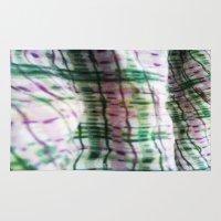 blanket Area & Throw Rugs featuring BLANKET by ART OF JAN