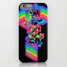 yrryxynyl xubyryns Slim Case iPhone 6s