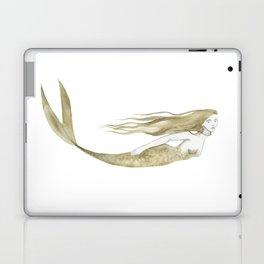 Mermaid I Laptop & iPad Skin