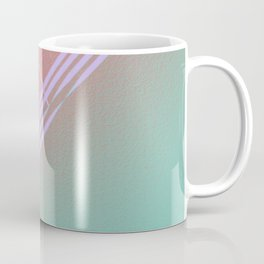 Eleganza 06 Coffee Mug