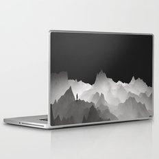 The Opportunist Laptop & iPad Skin