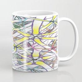 Higgs Boson Coffee Mug