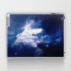 Olympus Laptop & iPad Skin