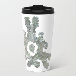 Rock Ink 02 Travel Mug