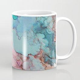 OCTOPUS GARDEN Coffee Mug