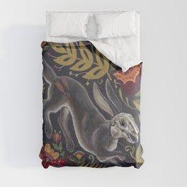 The Gift Comforters