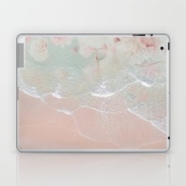 Ocean Gypsy Laptop & iPad Skin
