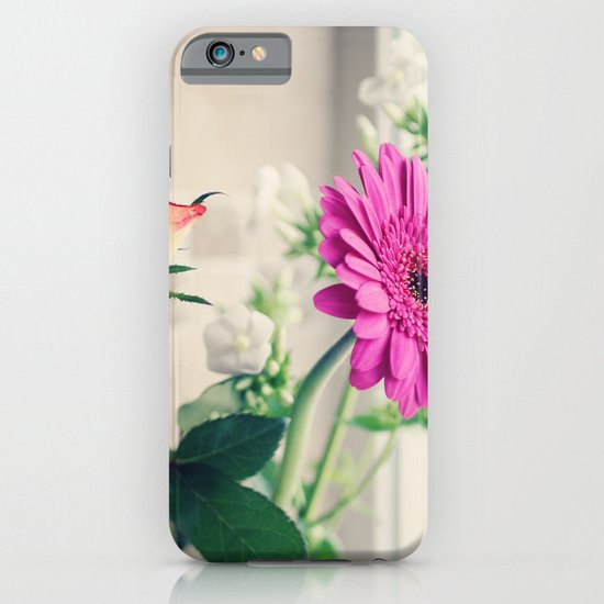 Vase Variety iPhone & iPod Case