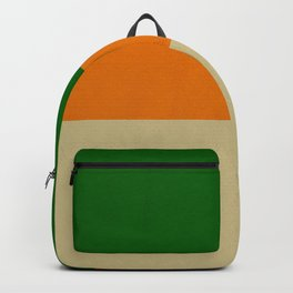 Abstraction_COLOUR_BLOCKS Backpack