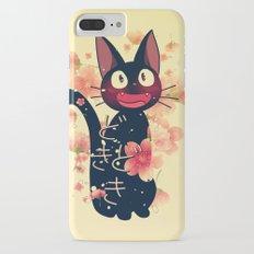 Doki - Doki Slim Case iPhone 7 Plus