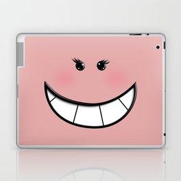 Zoom on Josephine Laptop & iPad Skin