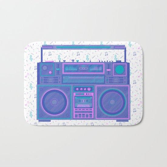 Party Essential Bath Mat