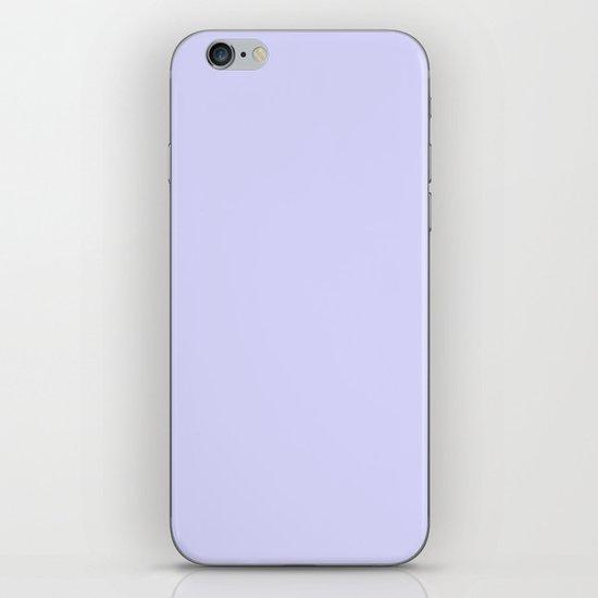 Simply Periwinkle Purple by followmeinstead