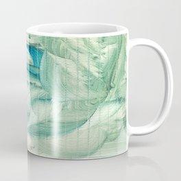 Nibelungs Coffee Mug