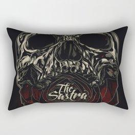 RYHRYP Rectangular Pillow