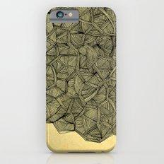 - 7_01 - Slim Case iPhone 6