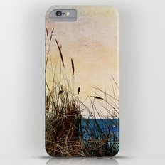 Afternoon at the Sea iPhone 6s Plus Slim Case