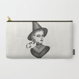 Witchcraft Carry-All Pouch