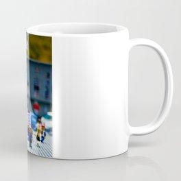 LEGO LAND Coffee Mug