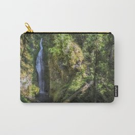 Pinard Falls Carry-All Pouch